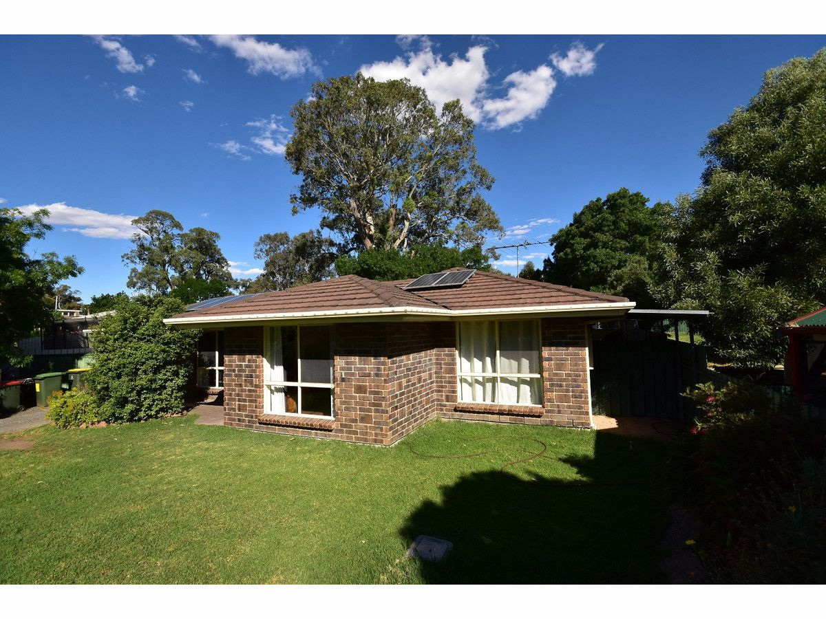 2 Showground Road, Mount Pleasant SA 5235, Image 1
