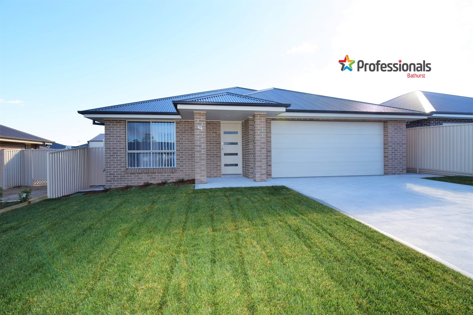 52 Wentworth Drive, Kelso NSW 2795, Image 0