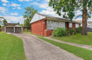 Picture of 55 Dora Street, Blacktown NSW 2148