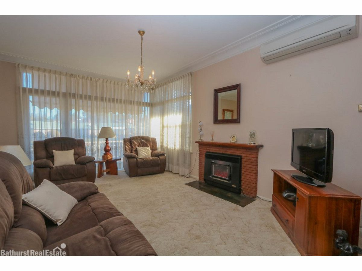 16 Vine Street, South Bathurst NSW 2795, Image 1