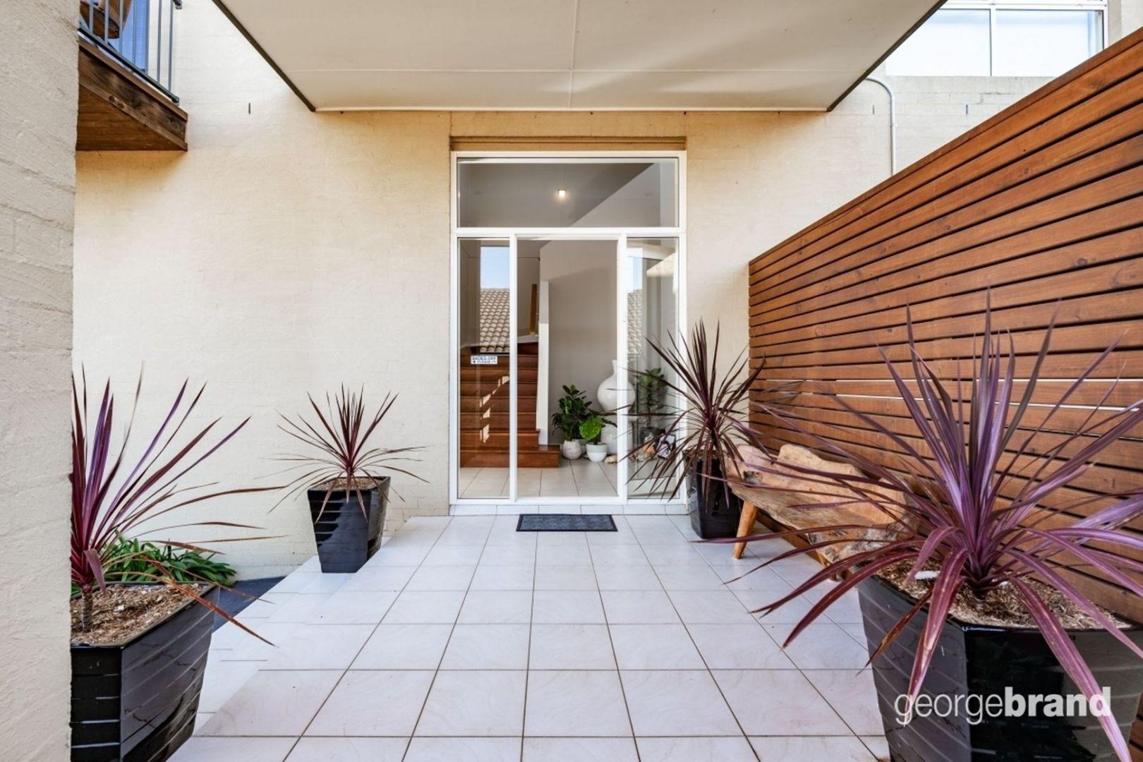 5 Mayfair Close, Terrigal NSW 2260, Image 1