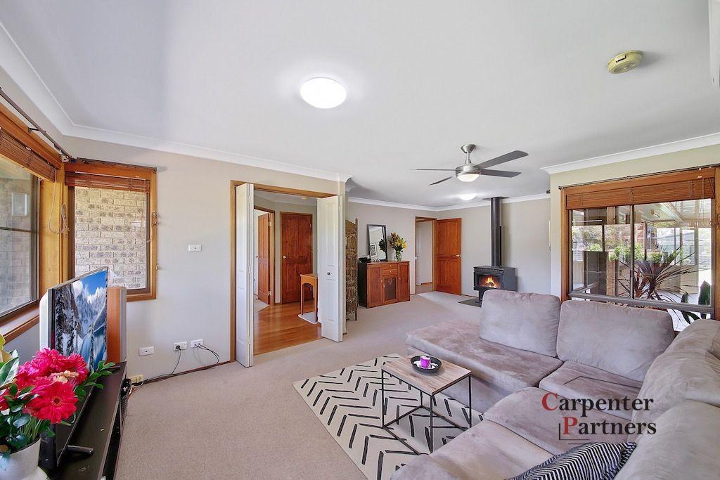 28 Grenfell Street, Buxton NSW 2571, Image 2