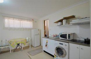 Picture of Flat/47 Elizabeth Street, Artarmon NSW 2064
