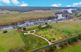 683 North Redesdale Road, Redesdale VIC 3444