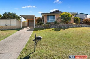 Picture of 4 Betel Palm Close, Boambee East NSW 2452