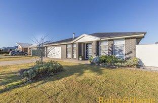 Picture of 572 Wheelers Lane, Dubbo NSW 2830