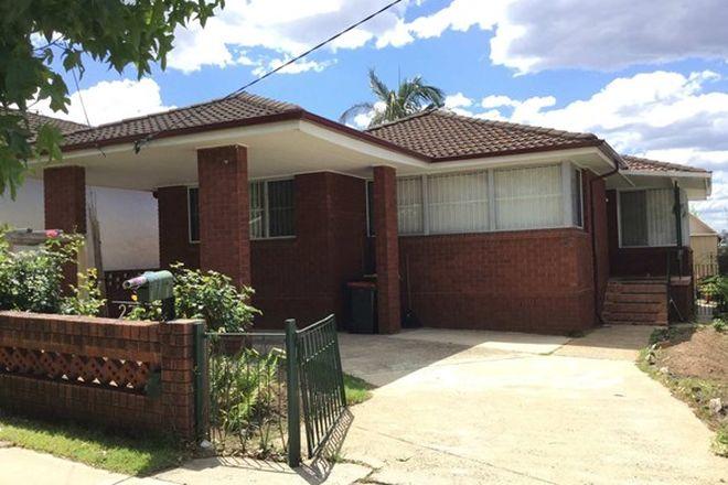 Picture of 27 Reid Street, MERRYLANDS NSW 2160