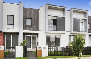 Picture of 25 Scion Street, Austral NSW 2179