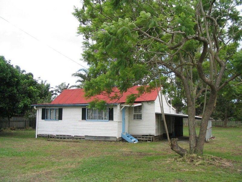 1458 Wynnum Road, Tingalpa QLD 4173, Image 0