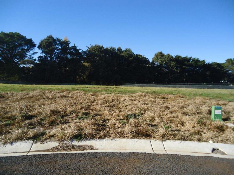 Lot 35 8 McIntosh Road, Crookwell NSW 2583, Image 2