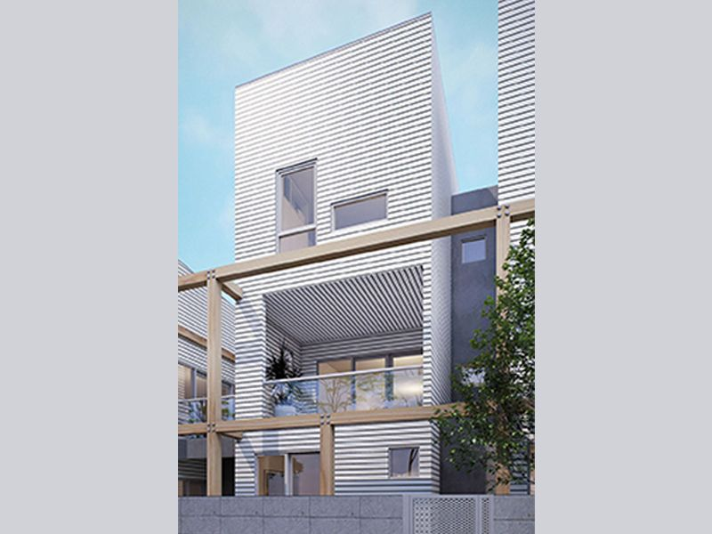 Lot 51 Cnr Murnong Street & Lawler Street, Point Cook VIC 3030, Image 0
