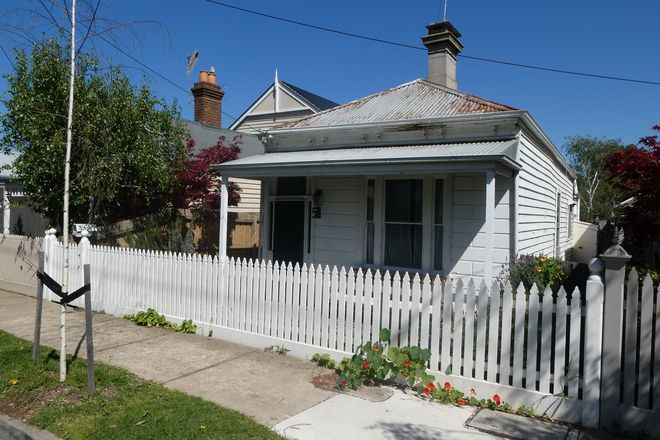 11 May Street, KEW VIC 3101