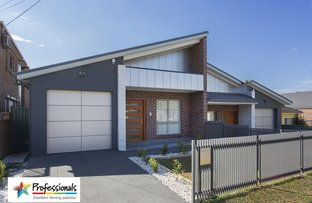 Picture of 15 Richardson Avenue, Padstow NSW 2211