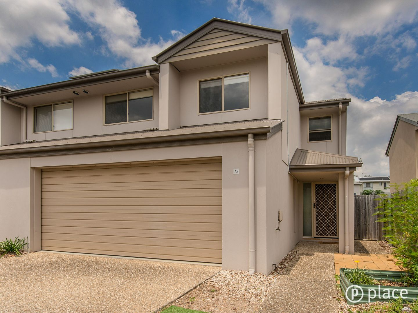 12/75 Levington Road, Eight Mile Plains QLD 4113, Image 0