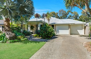 Picture of 5 Skandia Court, Newport QLD 4020