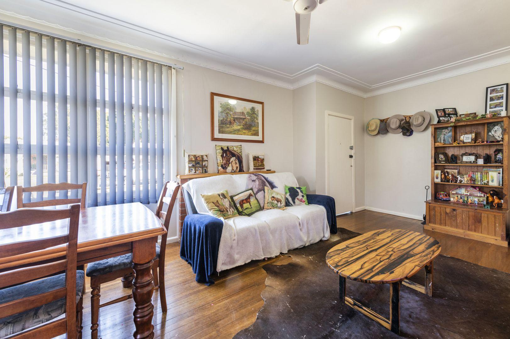12 Margaret Crescent, South Grafton NSW 2460, Image 2