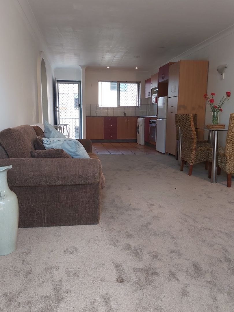 33 Sarah St, Annerley QLD 4103, Image 1