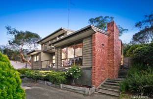 Picture of 6A Oaks Street, Lilydale VIC 3140