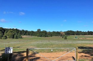 Picture of 1780 (Lot 203) Ash Road, Chidlow WA 6556