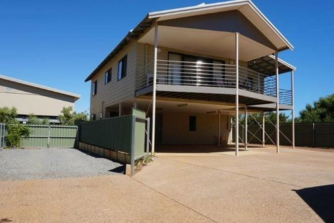 Picture of 75B Second Avenue, ONSLOW WA 6710