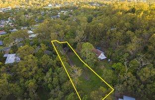 Picture of 17 Annkoh Court, Cornubia QLD 4130