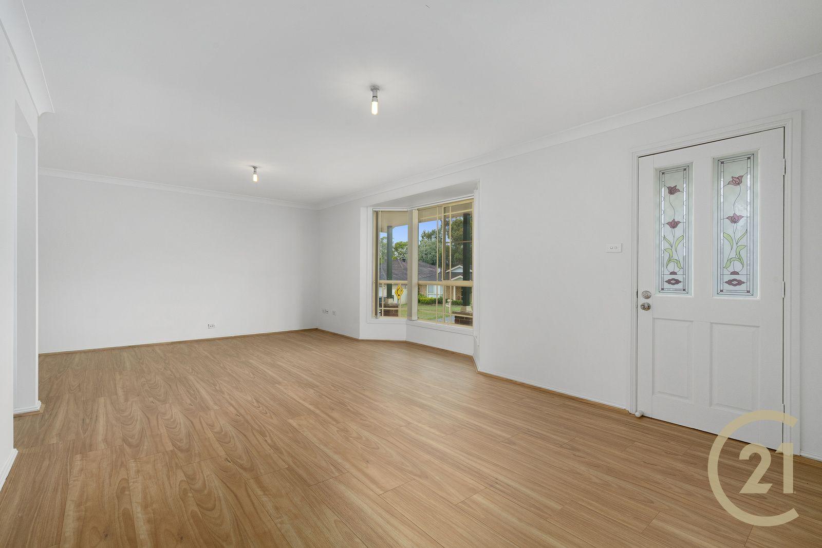 3A Richard Crescent, Cecil Hills NSW 2171, Image 2