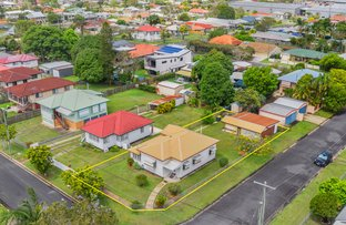Picture of 22 Raleigh Road, Virginia QLD 4014