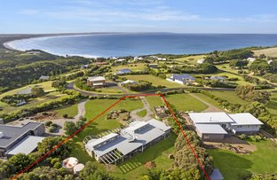 Picture of 36 Panoramic Drive, Cape Bridgewater VIC 3305