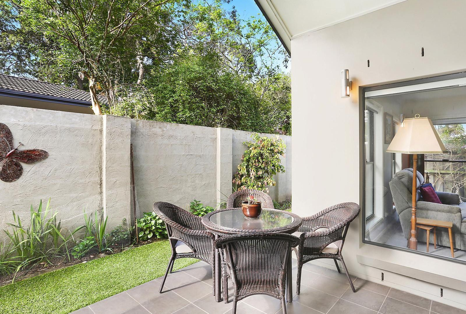 37A Horace Street, St Ives NSW 2075, Image 2