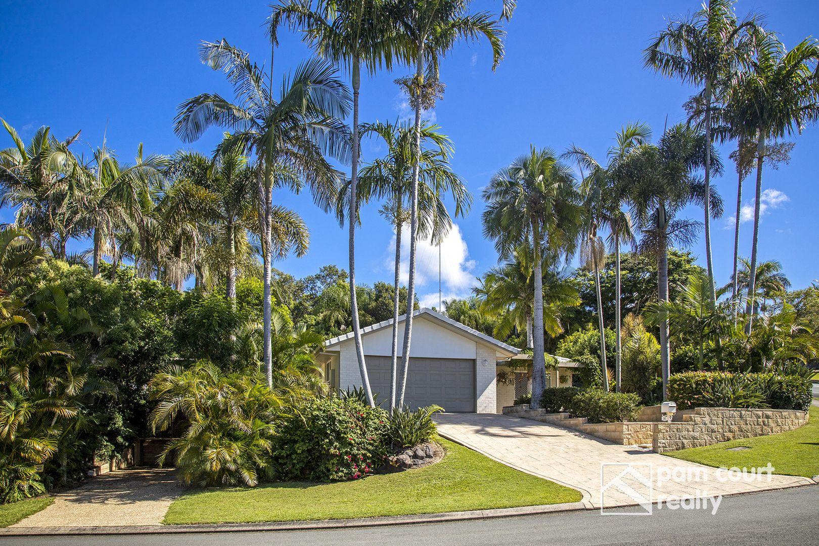 16 Deloraine Drive, Buderim QLD 4556, Image 1