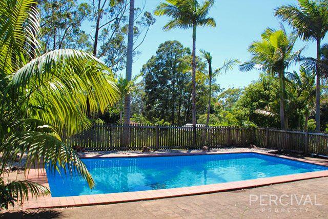 13 Kulai Place, Port Macquarie NSW 2444, Image 2