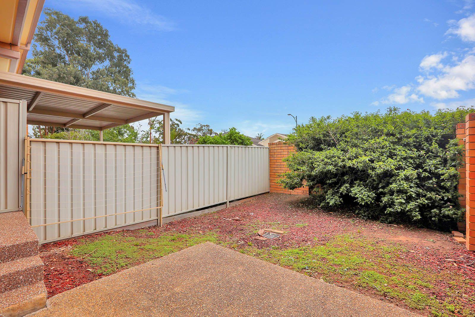 15/173A Reservoir Road, Blacktown NSW 2148, Image 2