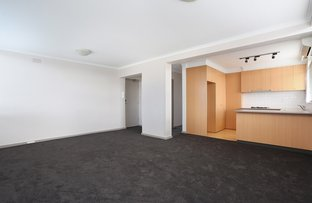 Picture of 13/1-3 Kooyong Road, Armadale VIC 3143