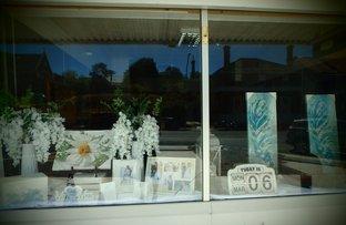 128 SHERIDAN STREET, Gundagai NSW 2722