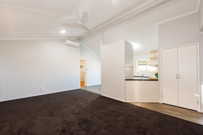 Picture of 3/16A Beaconsfield Road, BEACONSFIELD QLD 4740