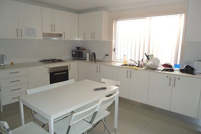 Picture of 127 Barker St, KINGSFORD NSW 2032