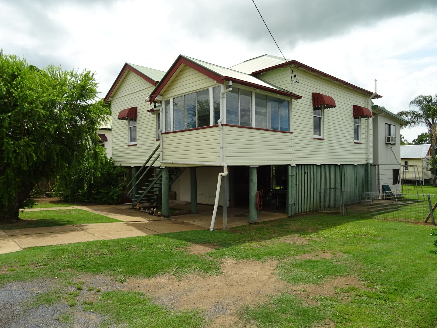 3 Anne St, Boonah QLD 4310, Image 0