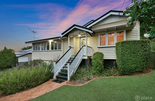 Picture of 34 Hilda Street, Corinda QLD 4075