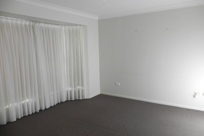 Picture of 107 Trail Street, WAGGA WAGGA NSW 2650