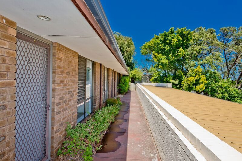8/29 Pearl Parade, Scarborough WA 6019, Image 1