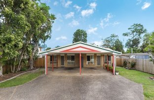 Picture of 54 Yango Street, Pacific Paradise QLD 4564