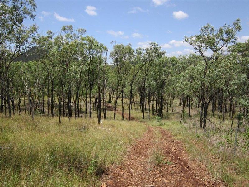 37 B Nine Mile Road, Nine Mile Creek QLD 4714, Image 2