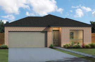 224A Toombul Road, Northgate QLD 4013