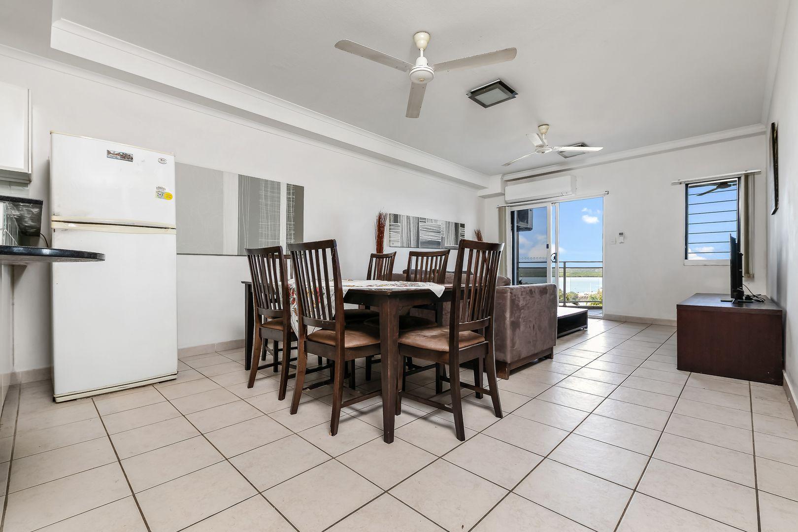 62/5 Cardona Court, Darwin City NT 0800, Image 0