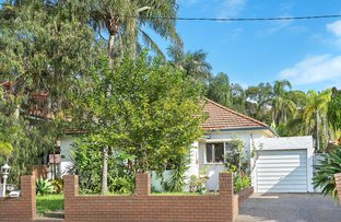 Picture of 264 Hawthorne Parade, Haberfield NSW 2045