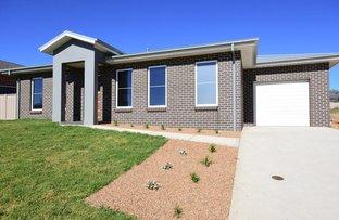 Picture of 62 & 64 Kearneys Drive, Orange NSW 2800