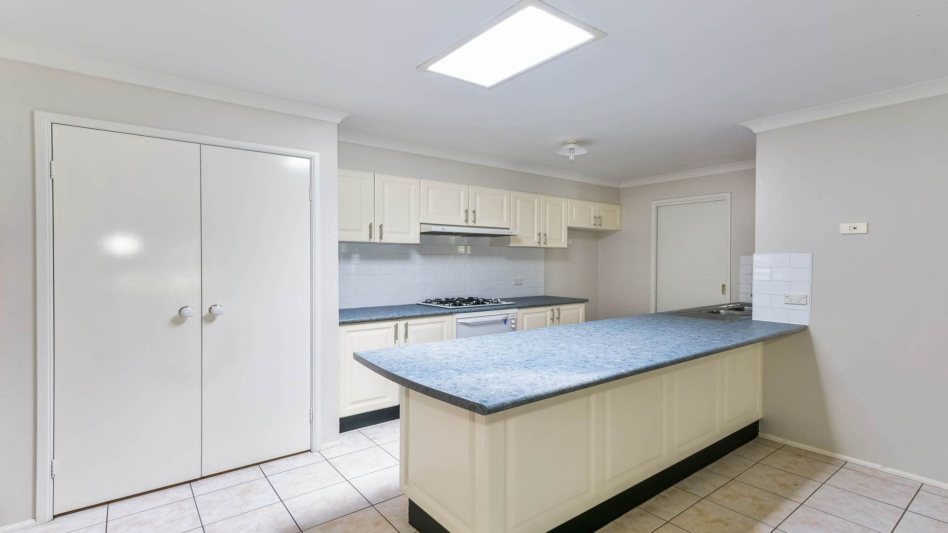 2751 Remembrance Drive, Tahmoor NSW 2573, Image 1