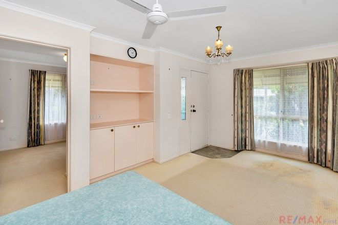 Picture of 67/123 Mark Road East, CALOUNDRA WEST QLD 4551