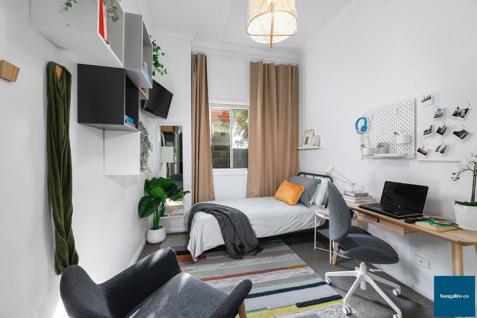 1/53 Doncaster Avenue, Kensington NSW 2033, Image 1