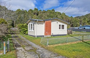 Picture of 17 Nankivell Street, Queenstown TAS 7467